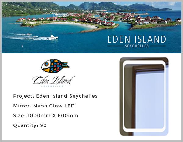 Eden-Island-Mirrors