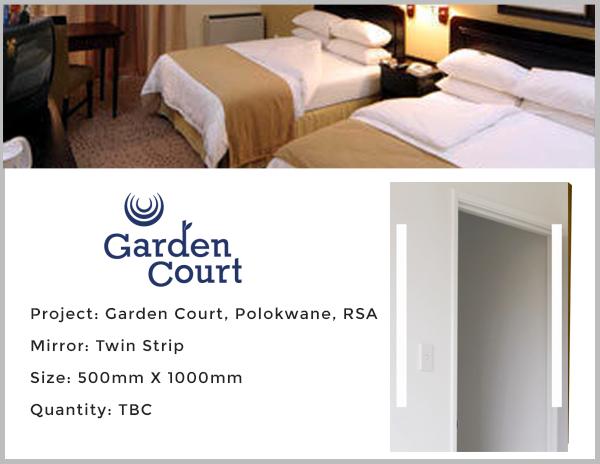 Garden-Court-Polokwane-Mirrors