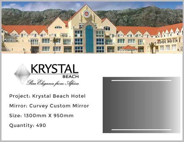Krystal-Beach-Hotel,-RSA