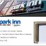 Park-Inn-Hotel-Gabon
