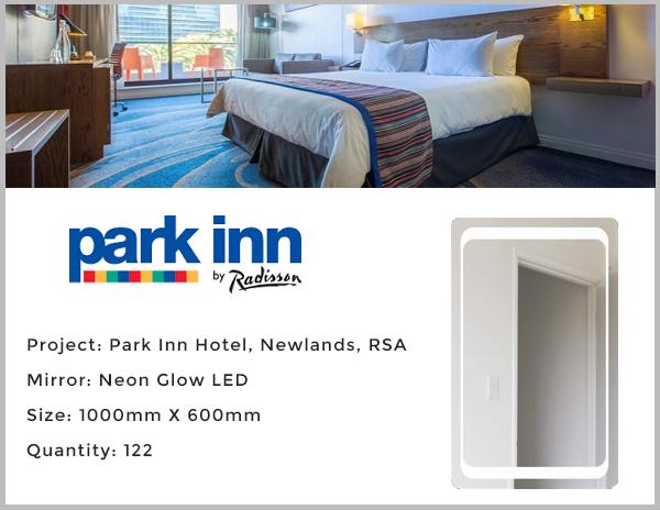 Park-Inn-Hotel-Newlands