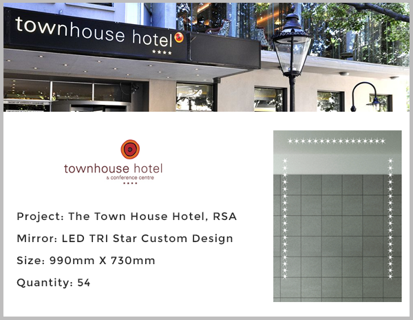 The-Town-House-Hotel-Cape-Town
