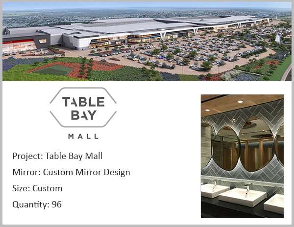 The Table Bay Mall