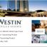 Westin-Hotel-Cape-Town