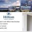Hilton-Arch-Durban-Edited